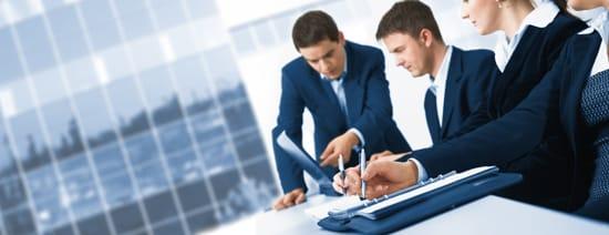 Företagslån – lån som utgår från ditt företag