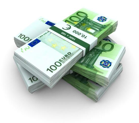 Privatlån i euro