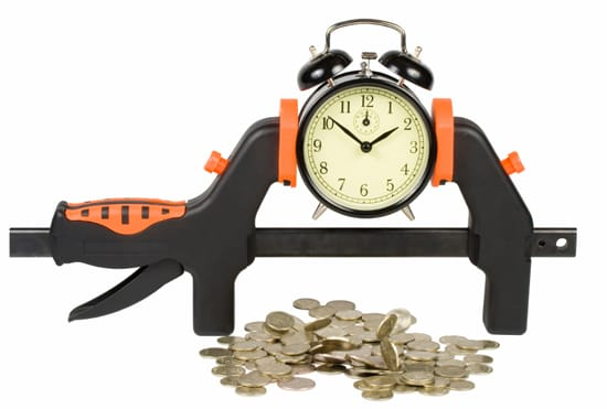betala lån i förtid